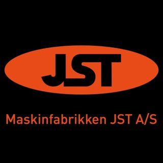 maskinfabrikken_jst